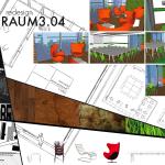 Redesign_00